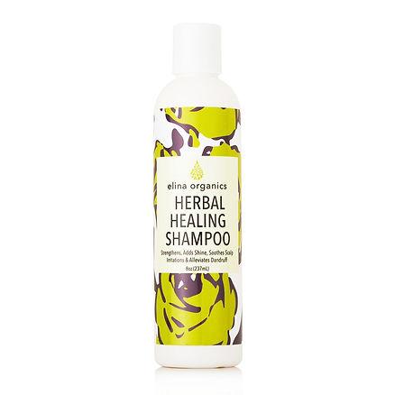 herbal-healing-shampoo__95133.1612380867.jpg