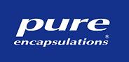 pure encapsulations logo.tiff