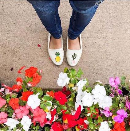 organic shoes, sustainable shoes pozu