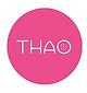 Thao tea logo.tiff