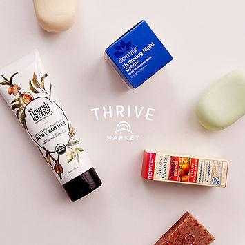 Thrive_Sharing_0003_4.jpg