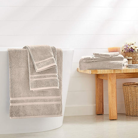 100% GOTS Certified organic cotton towel, robes, bath towels, affordable, cheap.