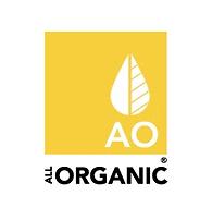 all organic logo.tiff