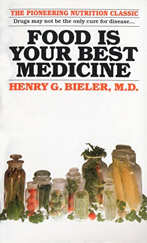 functional medicine, nutrition exspert, pioneer