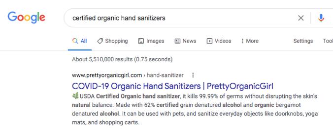 certified organic hand sanitizers.tiff
