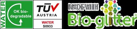 biodegradable_glitter_800x.webp