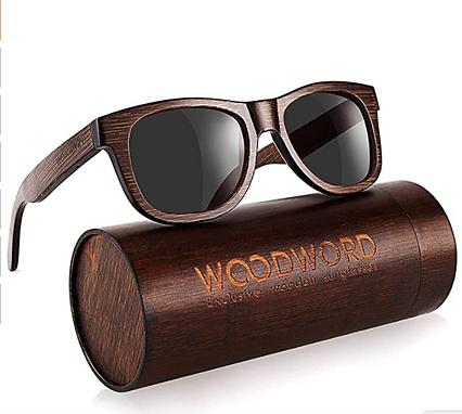 organic sunglasses, non-toxic sunglasses, no California proposition 65 warning