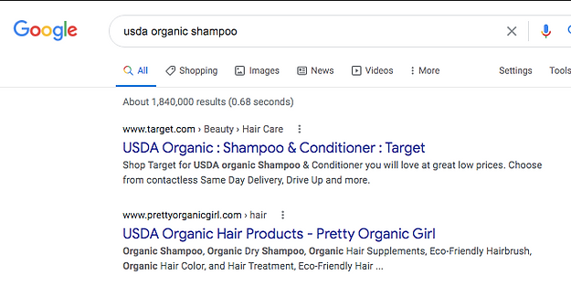 organic shampoo.tiff
