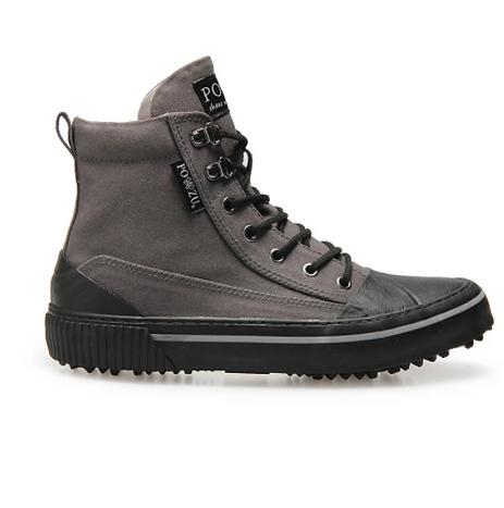 organic boots, organic hiking boots man