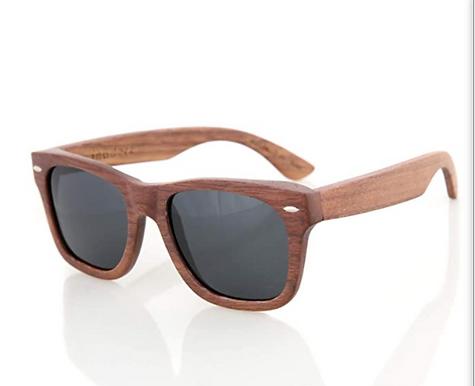 organic sunglasses, eco-friendly sunglasses for men
