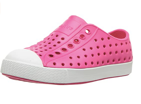 organic shoes for kids, all natural, non-toxic shoes for kids