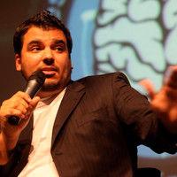 Sergio Eleuterio