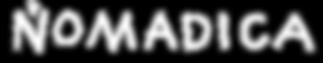 Creative+Assets_Nomadica+Logo_KO_edited.
