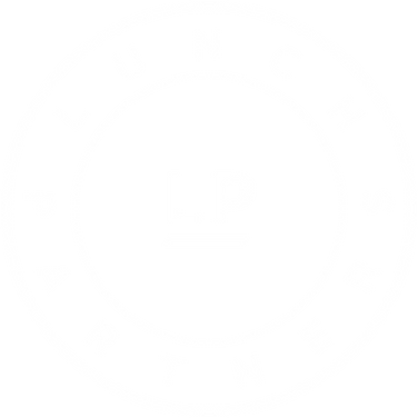 Lunch Partners_Logo_White.png