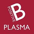 b-positive-logo.png