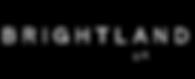 Brightland+LOGO+(KO)_sm.png