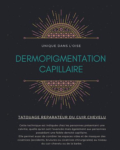 Dermopigmentationcapillairebeauvais