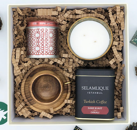 New Year Coffee Box 1