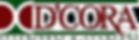 logo-dcora-d'cora-decora-el-salvador.png