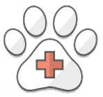 Icon_Clinics trans.png