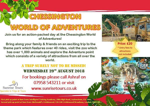 Chessington Leaflet.jpg