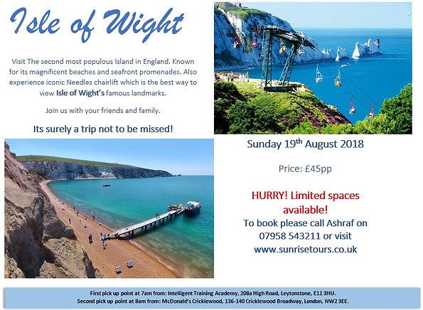 19th Isle of Wight.jpg