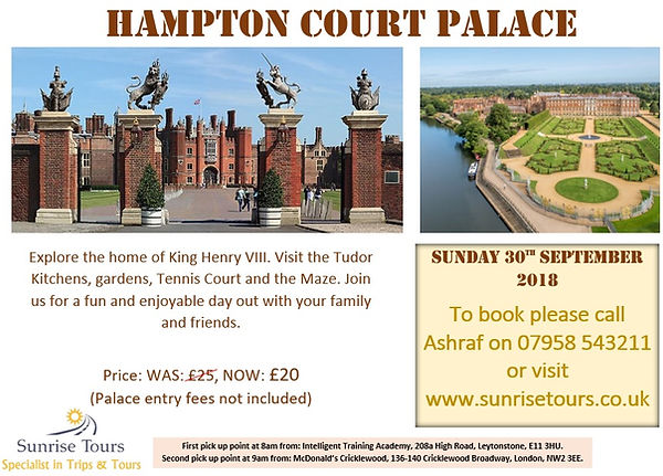 Hampton court palace pic.jpg