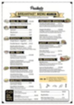 Pasikata-break-menu.jpg