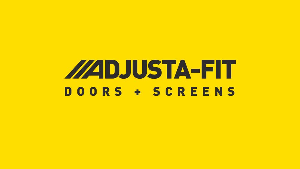 Adjusta-Fit Doors and Screens | Adjustable Security Doors ...