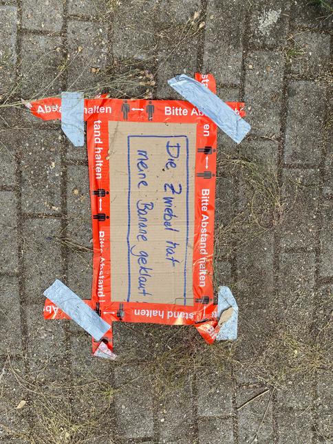 ©IRC/L.Küchenhoff