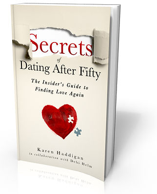Secrets of Dating After Fifty - 3D[1].jp
