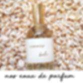 parfum-cannes-balin.jpg
