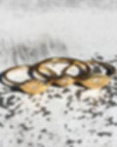 bague-doree-a-l-or-fin-avec-zircon (3).j
