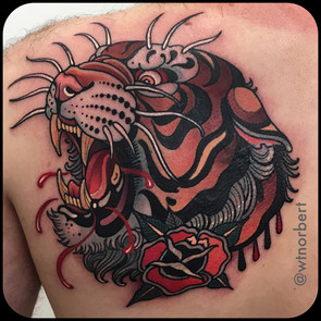 NORBERT_TATTOO_3.jpg