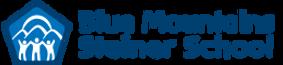 Blue-Mountains-Steiner-School-logo.png