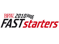 fast_starters.jpg