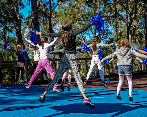 Cheer Jump @ Blue Mountains Steiners.jpg