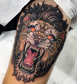NORBERT_TATTOO_8.jpg