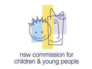 NSW-Commission-for-children-and-young-pe