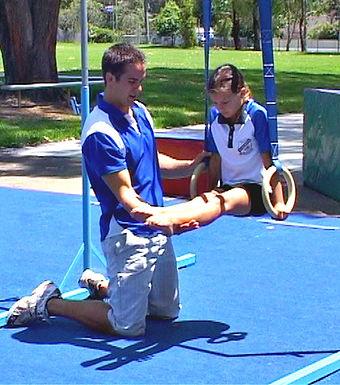 school-gymnastics.jpg