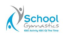 School-Gymnastics_png.png