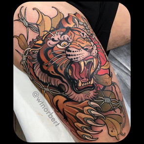 NORBERT_TATTOO_13.jpg