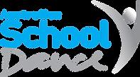 Australian School Dance Logo Original.pn