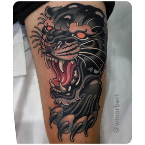 NORBERT_TATTOO_10.jpg