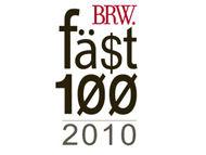 fast_100.jpg