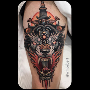 NORBERT_TATTOO_14.jpg