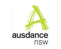 ausdance_accreditation.jpg