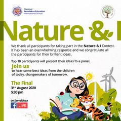 NatureAndIContest_27August2020.jpg