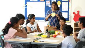 Importance of Professional Development for Teachers