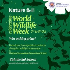 world-wildlife-week.jpg